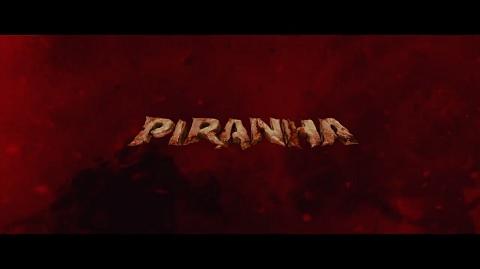 piranha3d1.jpg