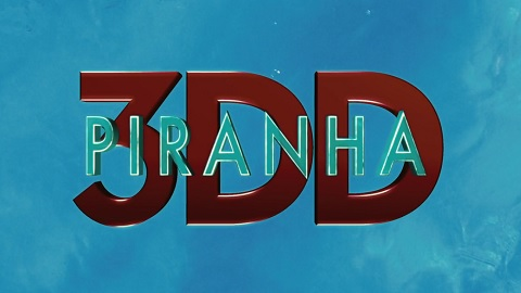 piranha3dd2.jpg