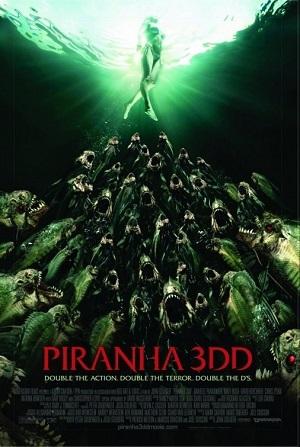 piranha_3dd.jpg