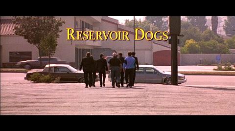 reservoirdogs4.jpg