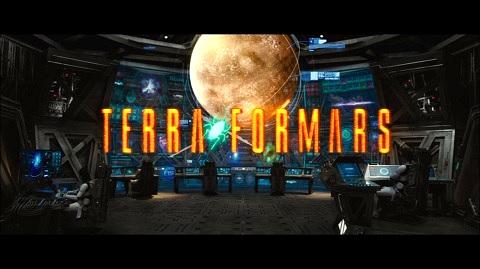 terraformars1.jpg