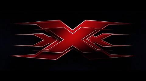 xxx1.jpg