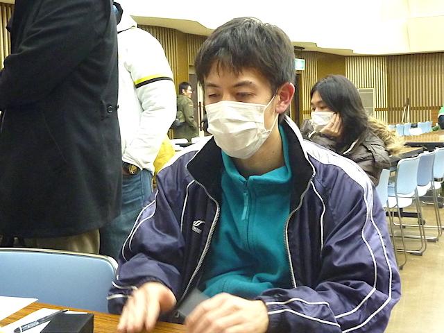 Takano Shigeki