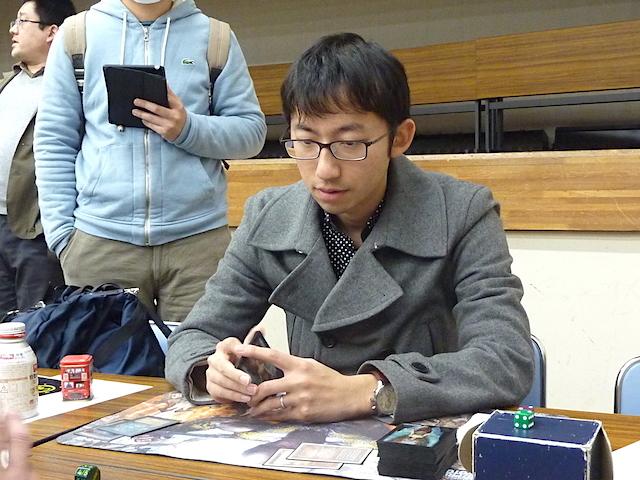 Sakimoto Shinya