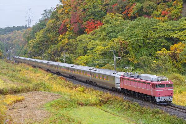 171022tsurugasaka-daisyaka-.jpg