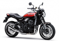 z900rs1.png