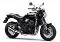 z900rs2.png