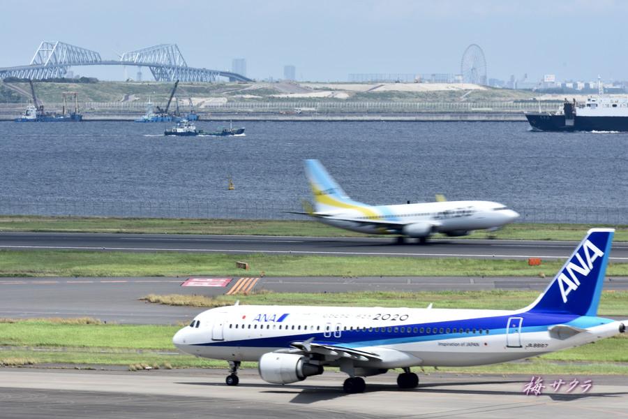 羽田空港1変更済