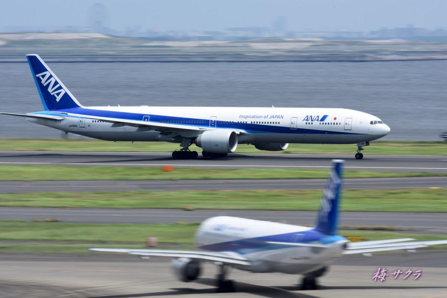 羽田空港10変更済