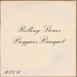 rolling_stones_beggars_banquet1_201711172313289bc.jpg