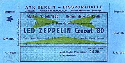 zep12.jpg