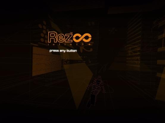Rez Infinite_20171023231026