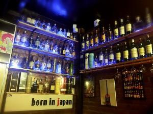 borninjapan_yangon04.jpg