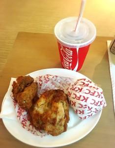 kfc_yangon_chicken_junctionsquare04.jpg