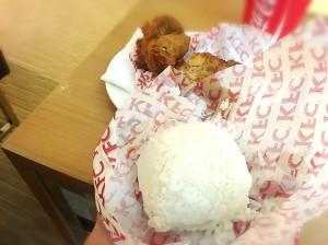 kfc_yangon_chicken_junctionsquare05.jpg
