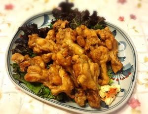 myanmar_curry_udon01.jpg