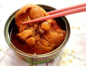 myanmar_curry_udon05.jpg