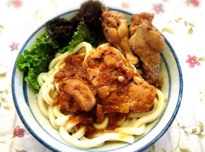 myanmar_curry_udon07.jpg