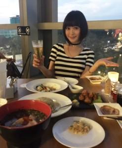 ramen_ippudo_yangon19.jpg