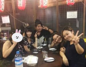 yangon_shakariki_ibon01.jpg