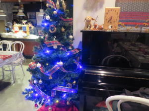 17christmas2.jpg