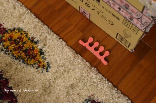 桜子の仕業288