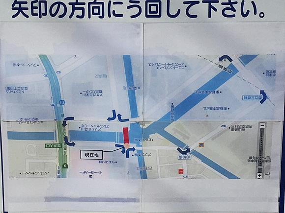 171001_02.jpg