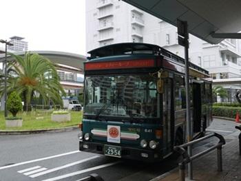 2017-10-6神戸3jpg
