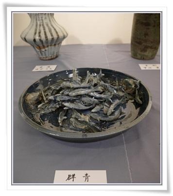2017KOBE陶芸展1