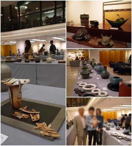 2017KOBE陶芸展3