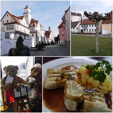 ドイツ旅行14