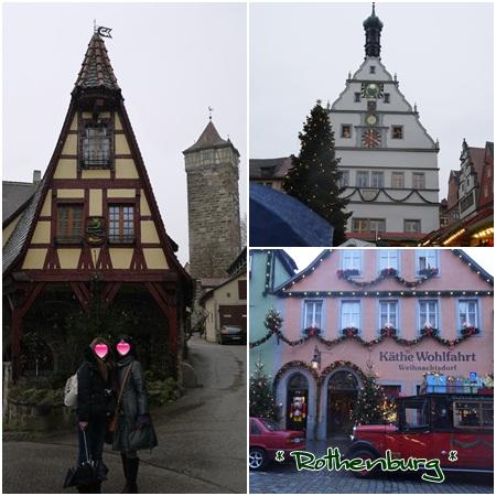 ドイツ旅行15