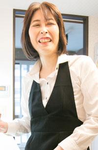 仙台料理教室:千葉