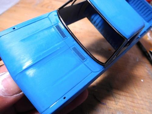 DSCN8051.jpg