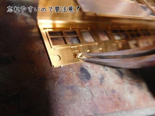DSCN8336.jpg
