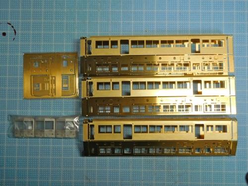 DSCN8581.jpg