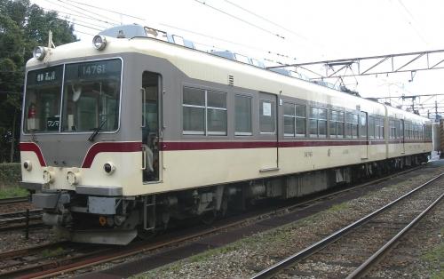 Toyama-chihou-railway-14761.jpg