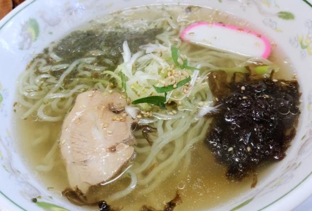 磯ちゃんぽん海藻ラーメン2017081400001