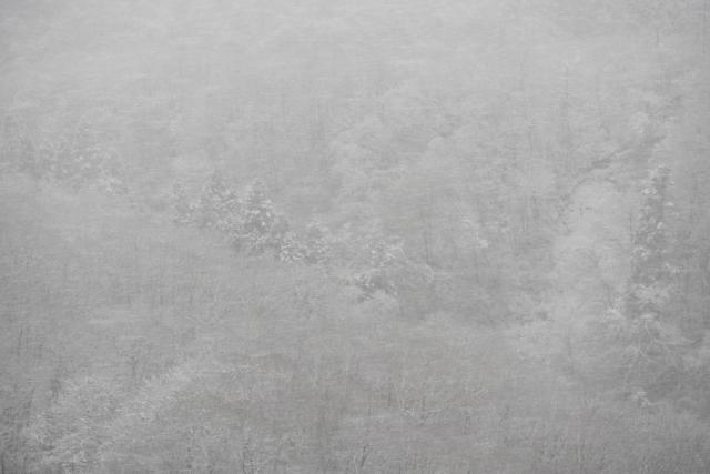 雪景色20171200001