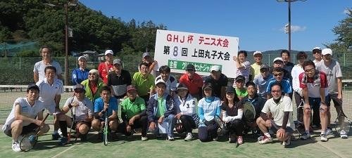 テニス(01)