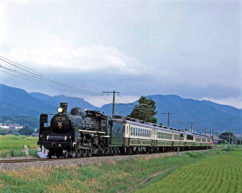 02051_C57180_020810_A-WAKAMATU_HIROTA.jpg