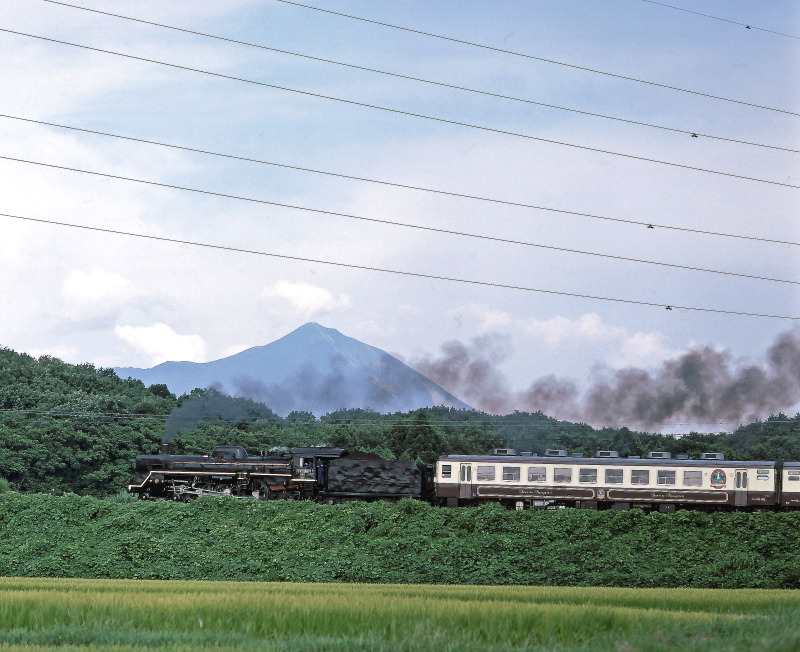 02052_C57180_020810_HIROTA_H-NAGAHARA.jpg