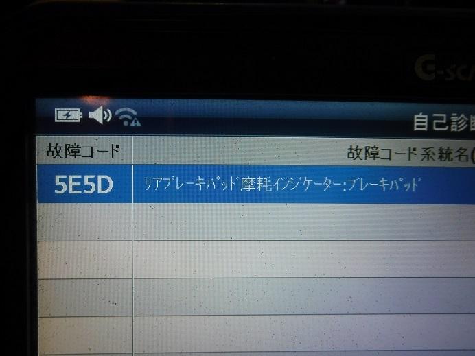 DSCF1757.jpg