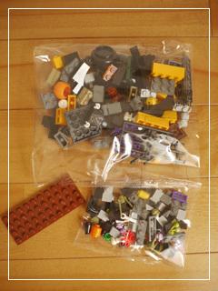 LEGOHalloweenHaunt02.jpg
