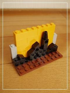 LEGOHalloweenHaunt06.jpg