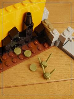 LEGOHalloweenHaunt07.jpg