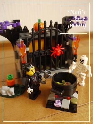 LEGOHalloweenHaunt11.jpg