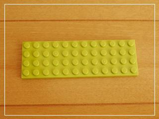 LEGOHeartlakeGiftDelivery06.jpg