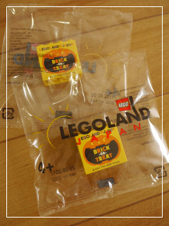 LEGOland10.jpg