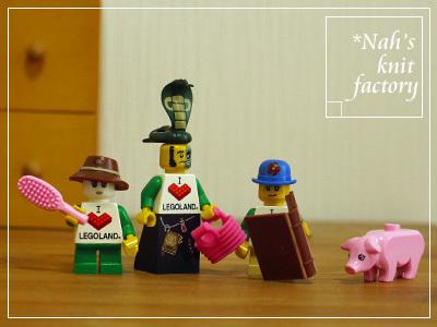 LEGOland15.jpg